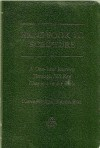 Handbook to Scripture - Kenneth D. Boa