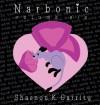 Narbonic Volume Six - Shaenon K. Garrity