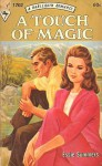 A Touch of Magic - Essie Summers