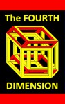 A Visual Introduction to the Fourth Dimension (Rectangular 4D Geometry) - Chris McMullen