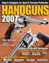 Handguns 2007 - 19th Edition - Ken Ramage