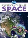Wonderful World of Space - Thea Feldman