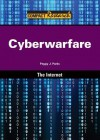 Cyberwarfare - Peggy J. Parks