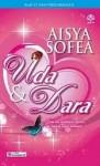Uda & Dara - Aisya Sofea