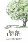 Into the Light (Avery) (Volume 2) - Carter Quinn