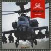 Helicopters (Built for Battle) - Valerie Bodden