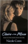 Claire of the Moon - Nicole Conn