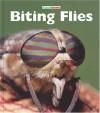 Biting Flies - Patrick Merrick