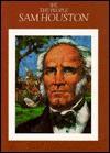 Sam Houston: Of Texas (1793-1863) - Dan Zadra