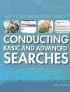 Conducting Basic and Advanced Searches - Jason Porterfield