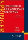 Taschenbuch Der Mathematik Und Physik - Ekbert Hering, Rolf Martin, W. Schulz, Martin Stohrer, D. Flottmann, R. Gräf, K. Schüffler