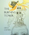 The Burning Tower - Grace Chetwin