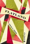 Flatland (Xist Classics) - Edwin A. Abbott