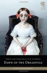 Pride and Prejudice and Zombies: Dawn of the Dreadfuls (Pride and Prej. and Zombies) by Steve Hockensmith (2010-03-01) - Steve Hockensmith