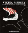 Viking Mersey - Stephen Harding
