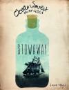 Stowaway (The Oceanswept Chronicles, #2) - Lara Hays