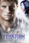 Cryostorm - Lynn Rush