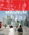 Magnum China - Jonathan Fenby, Magnum Photos, Zheng Ziyu, Colin Pantall