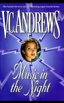 Music in the Night - V.C. Andrews