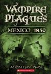 Mexico, 1850 - Ben Jeapes, Sebastian Rook