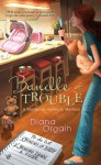 Bundle of Trouble - Diana Orgain