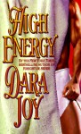 High Energy - Dara Joy
