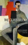 The Glass Room (Audio) - Simon Mawer, Jefferson Mays