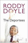 The Deportees - Roddy Doyle