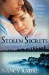 Stolen Secrets - Nancy Radke