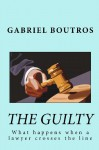 The Guilty - Gabriel Boutros