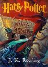 Harry Potter e a Câmara Secreta - Lia Wyler, J.K. Rowling