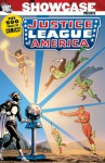 Showcase Presents: Justice League of America, Vol. 1 - Gardner F. Fox, Mike Sekowsky, Carmine Infantino, Murphy Anderson, Bernard Sachs