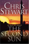 The Second Sun (Great And Terrible, Vol 3) - Chris Stewart