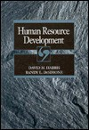 Human Resource Development - David M. Harris, Randy L. DeSimone