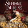 The Capture of the Earl of Glencrae (Audio) - Stephanie Laurens, Matthew Brenher
