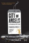 City of Angels: or, The Overcoat of Dr. Freud / A Novel - Christa Wolf, Damion Searls