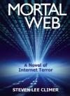 Mortal Web - Steven Lee Climer