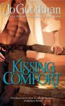 Kissing Comfort - Jo Goodman