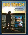 Big Tench - Bob Church, Keith Sanders, Jim Gibbinson, Peter Jackson, Dave Harman