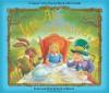 Alice in Wonderland Sound pop (Pop Up Sounds) - Libby Hamilton