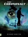 The Chrononaut - Richard Hamilton