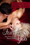 Forever You - Danielle Rose-West
