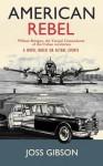 American Rebel - Joss Gibson