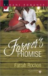 Forever's Promise - Farrah Rochon
