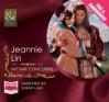 My Fair Concubine - Jeannie Lin, Sarah Lam