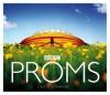 Proms Guide 2007 - BBC Books