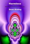 Harmless - Dean Kisling