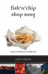 Fish'n'Chip Shop Song - Carl Nixon