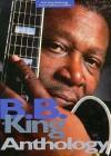 B.B. King - Anthology - Music Sales Corp.