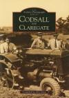 Codsall and Claregate - Alec Brew